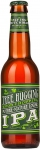 The Flying Dutchman 'Tree Hugging, Wood Chopping, Mother-Nature Loving IPA'