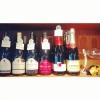 Wijnbistro op vrijdag 6 juli