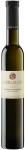 Weingut Anselmann Trockenbeerenauslese Solaris (375 ml)