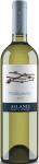 Aslanis Family Winery 'Malagousia'