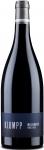 Klumpp 'Weiherberg' Pinot Noir