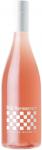 LePlan - Vermeersch RS 'Récolte Sélectionnée' Rhône Rosé