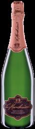 Le Marchesine Franciacorta Extra Brut Millesimato 2015 Rosato