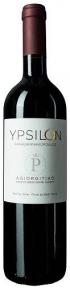 Domaine Papagiannakopoulos 'Ypsilon'