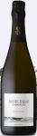 Champagne J.M. Sélèque 'Solessence' Extra Brut
