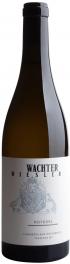 Weingut Wachter-Wiesler 'Rotedel'