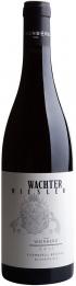 Weingut Wachter-Wiesler 'Weinberg'