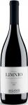 Aslanis Family Winery 'Limnio'