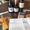 """Sabato Magazine: """"Convento is een speeltuin voor wijnliefhebbers"""""""