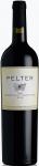 Pelter Winery 'Trio'