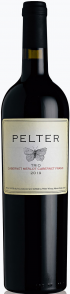 Pelter Winery 'Trio'