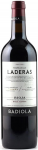 Bodega Badiola 'Laderas' tempranillo