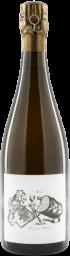 Champagne Charles Dufour Bulles de Comptoir 'Stillleven' #8
