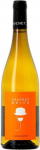 Châpeau Melon Muscadet