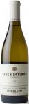 Evening Land - Seven Springs Chardonnay