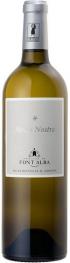 Domaine de Font Alba 'Stella Nostra' blanc