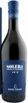 Henri Giraud Ratafia Champenois Solera (500 ml)