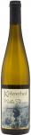 Weingut Köfererhof Müller Thurgau Valle Isarco