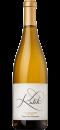 Jamie Kutch Chardonnay