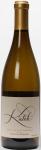 Jamie Kutch Chardonnay 'Trout Gulch'