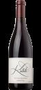 Jamie Kutch Pinot Noir 'Falstaff Vineyard'