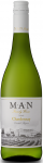 MAN Family Wines 'Padstal'