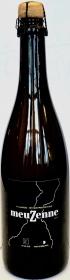 meuZenne vin lambieké VEP