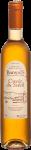 Domaine Piétri Géraud 'Cuvée du Soleil' Banuyls ambré (500 ml)