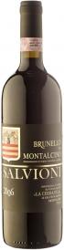 Salvioni 'La Cerbaiola' Brunello di Montalcino