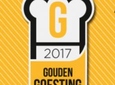 Wijnbistro Convento genomineerd voor Gouden Goesting 2017