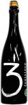 Oude Geuze 3 Fonteinen (1500 ml)
