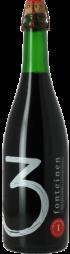 Oude Kriek 3 Fonteinen (375 ml)