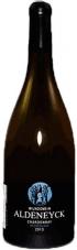 Aldeneyck Chardonnay Heerenlaak