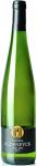 Aldeneyck Pinot Blanc