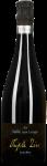 Jacky Blot - La Taille aux Loups 'Triple Zéro