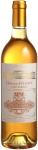 Château Filhot Sauternes (375 ml)