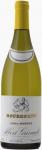 Albert Grivault 'Clos du Murger' Bourgogne