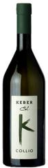 Keber 'Collio'