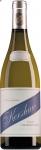 Kershaw Elgin Clonal Selection Chardonnay