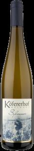 Weingut Köfererhof Sylvaner Valle Isarco