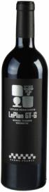 LePlan - Vermeersch GT-G Grenache