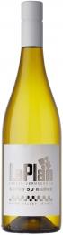 LePlan - Vermeersch Classic CdR Blanc
