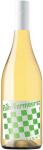 LePlan - Vermeersch SL Blanc Viognier