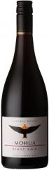 Mohua Pinot Noir