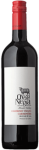 Oveja Negra Limited Edition Cabernet Franc / Carmenère