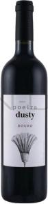 Poeira 'Dusty'