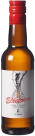 Eléctrico Fino '3 Fases' pedro ximenez (375 ml)