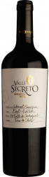Valle Secreto First Edition Cabernet Sauvignon