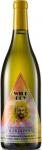 Au Bon Climat 'Wild Boy' Chardonnay