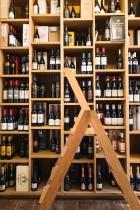 Bestel je favoriete wijn via onze webshop!
